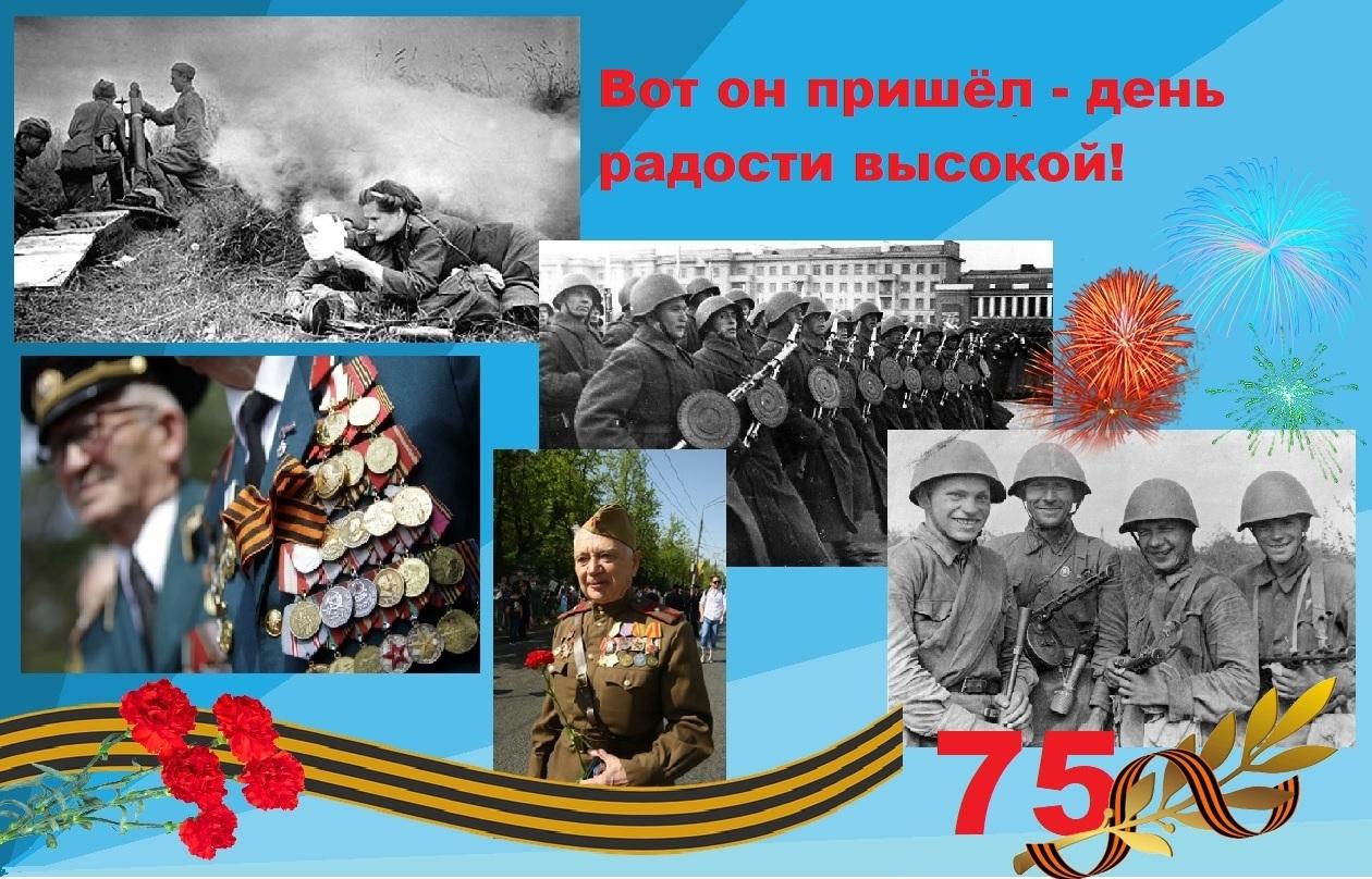 Абросимова-Софья-11лет-.-К-jpeg