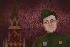 Балашова-Екатерина-16-лет-школа-176-рисунок