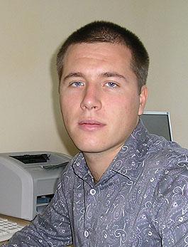 Ивлиев Николай Александрович